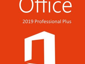 Microsoft Office Pro Plus Crack With Activation Key