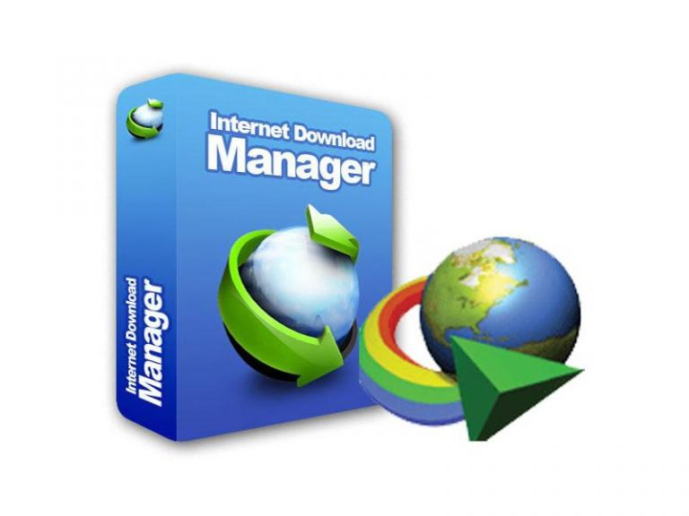 Internet Download Manager 6.38 full crack