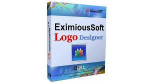 EximiousSoft Logo Designer Pro 3.90 Crack