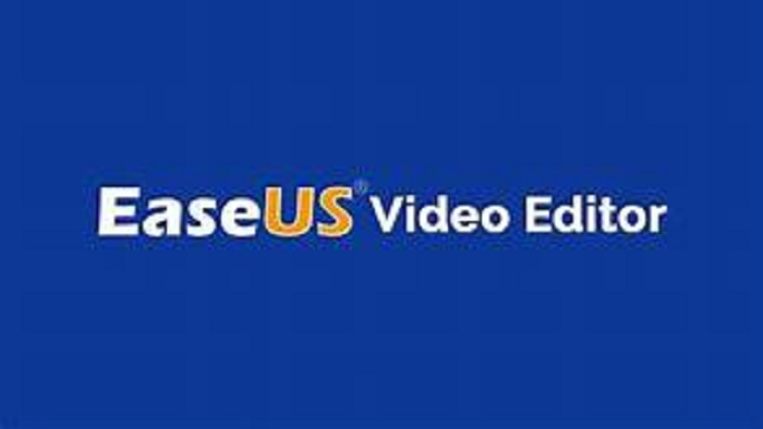 EaseUS Video Editor Crack + Activation Code Latest Free Download