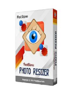 FastStone Photo Resizer 4.3