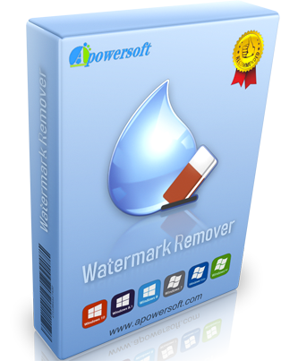 Apowersoft Watermark Remover 1.4.8.1 With Crack