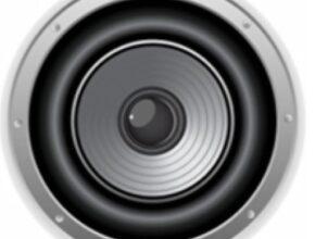 Letasoft Sound Booster Crack 2021