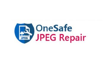 OneSafe JPEG Repair