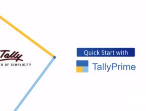 TallyPrime 1.1.4