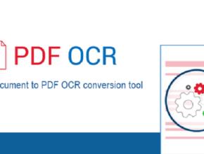 ORPALIS PDF OCR Professional Crack