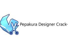 Pepakura Designer Crack