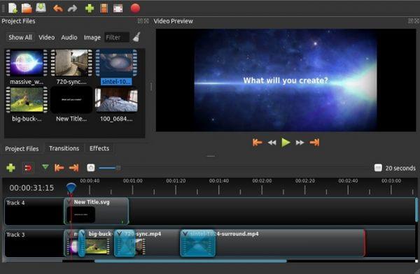 EaseUS Video Editor 1.6.0.33 plus Crack