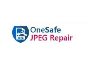 OneSafe JPEG Repair