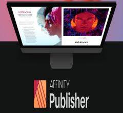 Serif Affinity Publisher