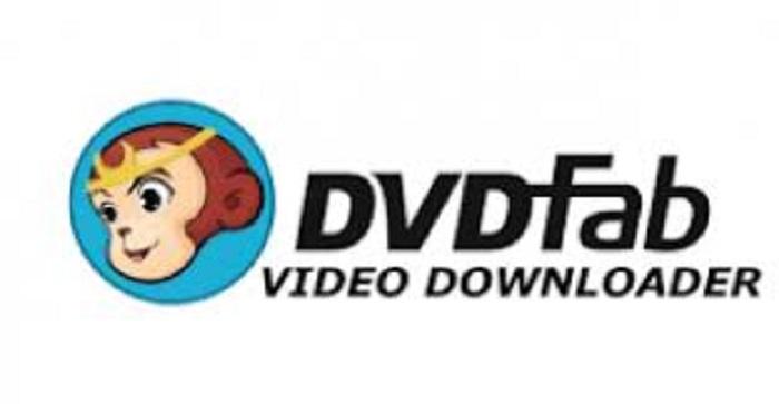 Dvdfab 12