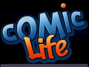 Comic Life 3