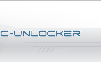 DC-Unlocker