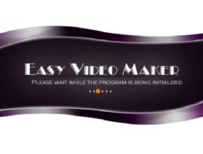Easy Video Maker Platinum