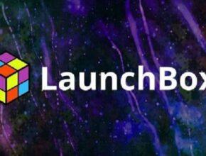 LaunchBox Premium