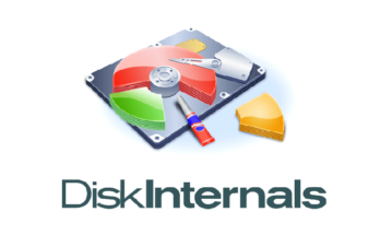 Diskinternals Partition Recovery Crack