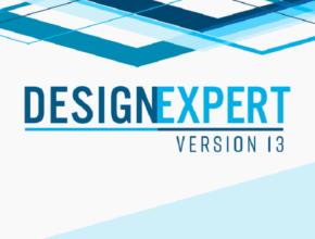 Design Expert Crack