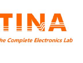 TINA Design Suite v12 Crack
