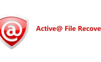 Active Partition Recovery Ultimate Crack