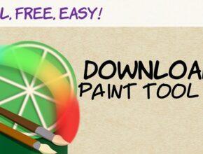 Paint Tool SAI Full Crack