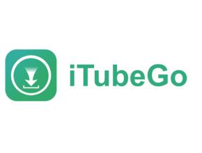 iTubeGo YouTube Downloader Crack